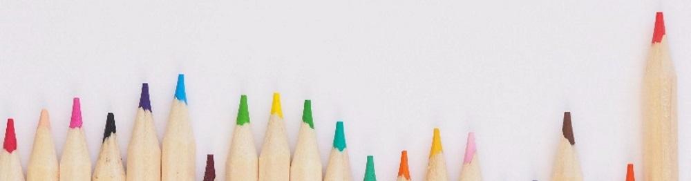 cultiu d'ethos escolar