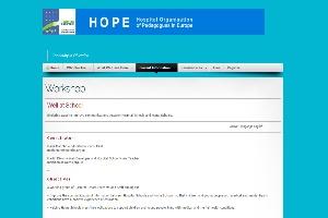 hopeworkshop